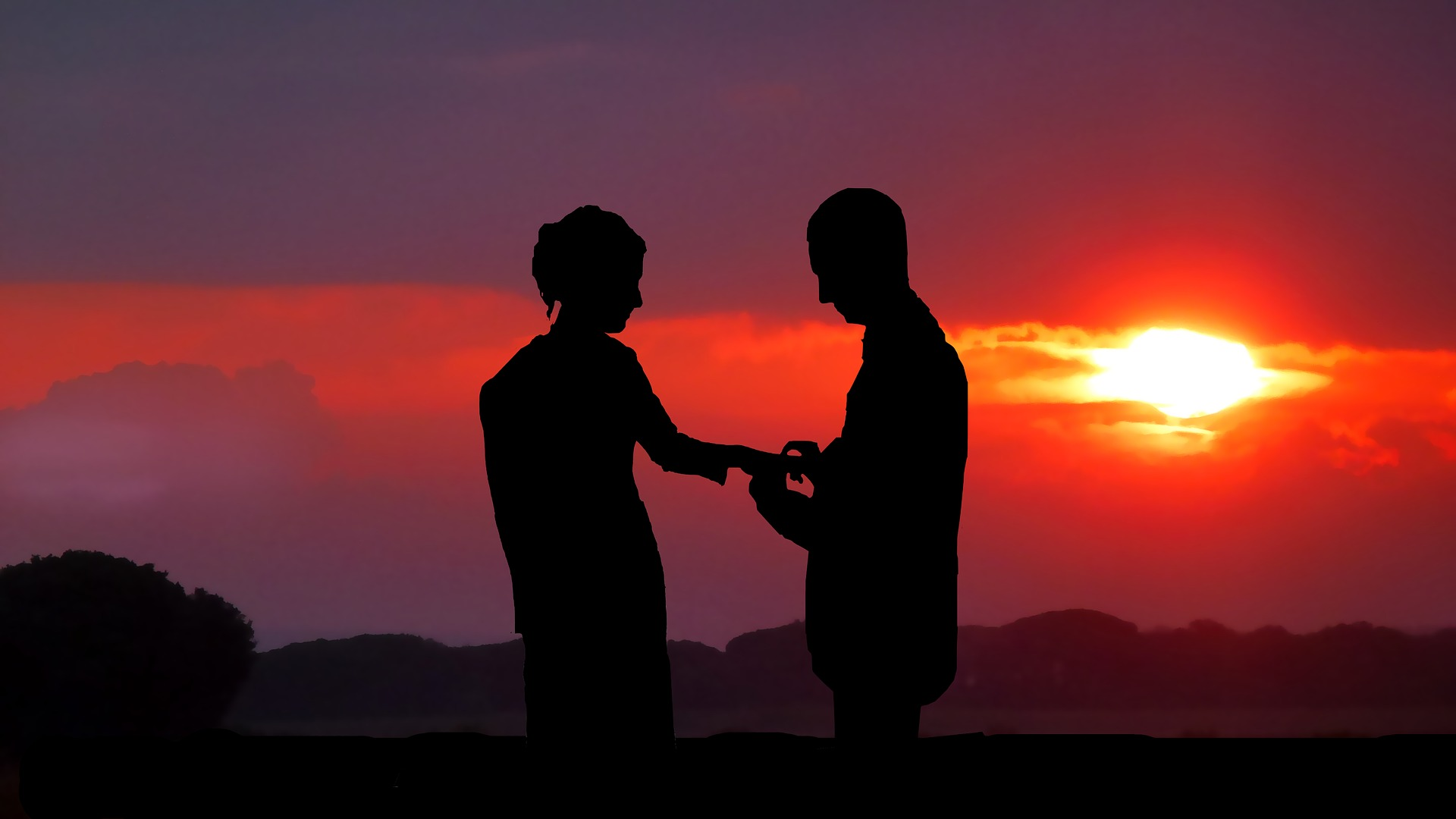 Romantic love songs - YouTube  Love Romance Relationship Advice
